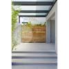 Ampliar cocina, nuevo acceso vivienda (porche entrada incluido)