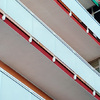 Acristalamiento de balcones Barcelona