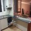 Adecuación de electrodomésticos