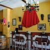 Adecuación y apertura de Bar con cocina (i/ diseño y construcción)