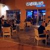 """Adecuación y apertura de Bar con cocina """"Castelao"""" (Mairena del Aljarafe)"""