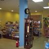 Adecuación y apertura de Tienda de alimentación y videoclub (Bollullos de la Mitación)