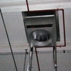 Instalar aerogenerador de apoyo a una instalación FV.