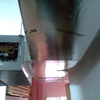 aire acondicionado por conductos