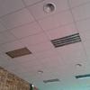 Foto: aire acondicionado por conductos