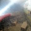 Aíslar un techo de uralita