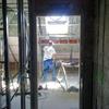 Adaptar termica y acusticamente techo interior bodega antigua