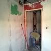 Instalación aire acondicionado por conductos