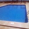 Alicatar piscina