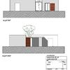 Casa modular o prefabricada