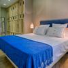 Ambiente dormitorio principal 3