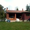 Reforma de Vivienda Rural en Valderredible (cantabria)