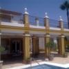 Ampliación de vivienda y construccion de piscina