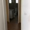 Antes baño principal, cambiamos de lado la puerta de entrada