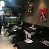 Antes - Proyecto Foodies Barcelona