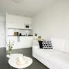 Apartamento estilo nórdico en Calpe