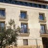 apartamentos turisticos exteriores