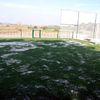 Solera de arena de sílice de 65-70 m2