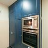 Reparar armario cocina urgenteq