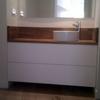 armario lavabo suitte