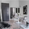 Montar muebles de ikea (armario pax, estanteria, cama)