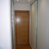 Armarios dormitorio principal