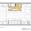 Arquitectos Madrid 2.0 - Reforma Integral de Buhardilla