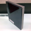 Astor-3D Cristal Negro