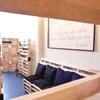 Aula emprendedores en ZITEK - diseño