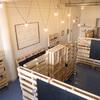 Aula emprendedores en ZITEK - espacio