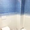 Azulejos cuarto de baño