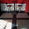 Poner baldosas en suelo de 4,4 m cuadrados en logroño