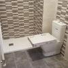 Baño 1 Estado Reformado 2