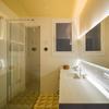 Insonorización piso 64 m2 sobretodo suelo