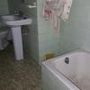 Baño 2 Estado Actual