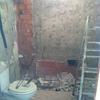 baño 2ª planta
