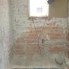 baño antes de la reforma