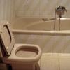 baño(antes)