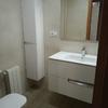 Baño beige 2