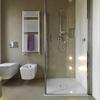 Reforma de cocina y baño completas