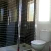 Techo cubrir 33 metr cuadrados haciendo baño completo muros de obra vista sin ventanas