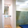 Baño de Jacuzzi