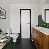 Limpieza cocina y baño, principalmente (casa habitada por propietarios)