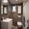 Baño | Proyecto Maria Barrientos