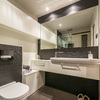 Baño | Proyecto Pare Claret