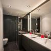 Baño | Proyecto Pedralbes