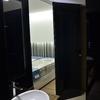 Baños integrados en dormitorios