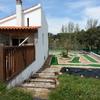 Barcacoa- Campo de mini-golf