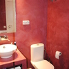 Reformar baño barcelona sant adria