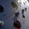 BTEK, sala 4 nanotecnología